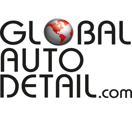 Auto Detailing has been misled for a very long time already. Until this day there is still tons of car owners without a clue of the proper way of Detailing a car. Many cringe when they hear a quote from a professional Detailer and others believe their local car wash provides a proper Detail at a much cheaper price.