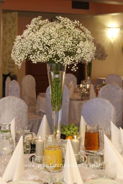 ekoracja-sali-dekoracja-stolu-wysokie-flakony-gipsowka2.jpg
