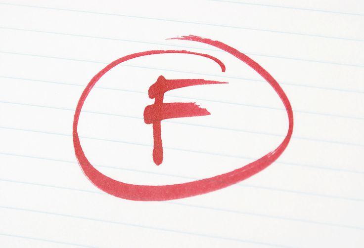 Top 5 Reasons Social Work is Failing  - http://www.socialworkhelper.com/2014/08/28/top-5-reasons-social-work-failing/?Social+Work+Helper