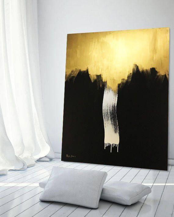 Minimal Art Mn309a Abstract Art Painting Techniques Abstract Art Painting Diy Abstract Art Painting