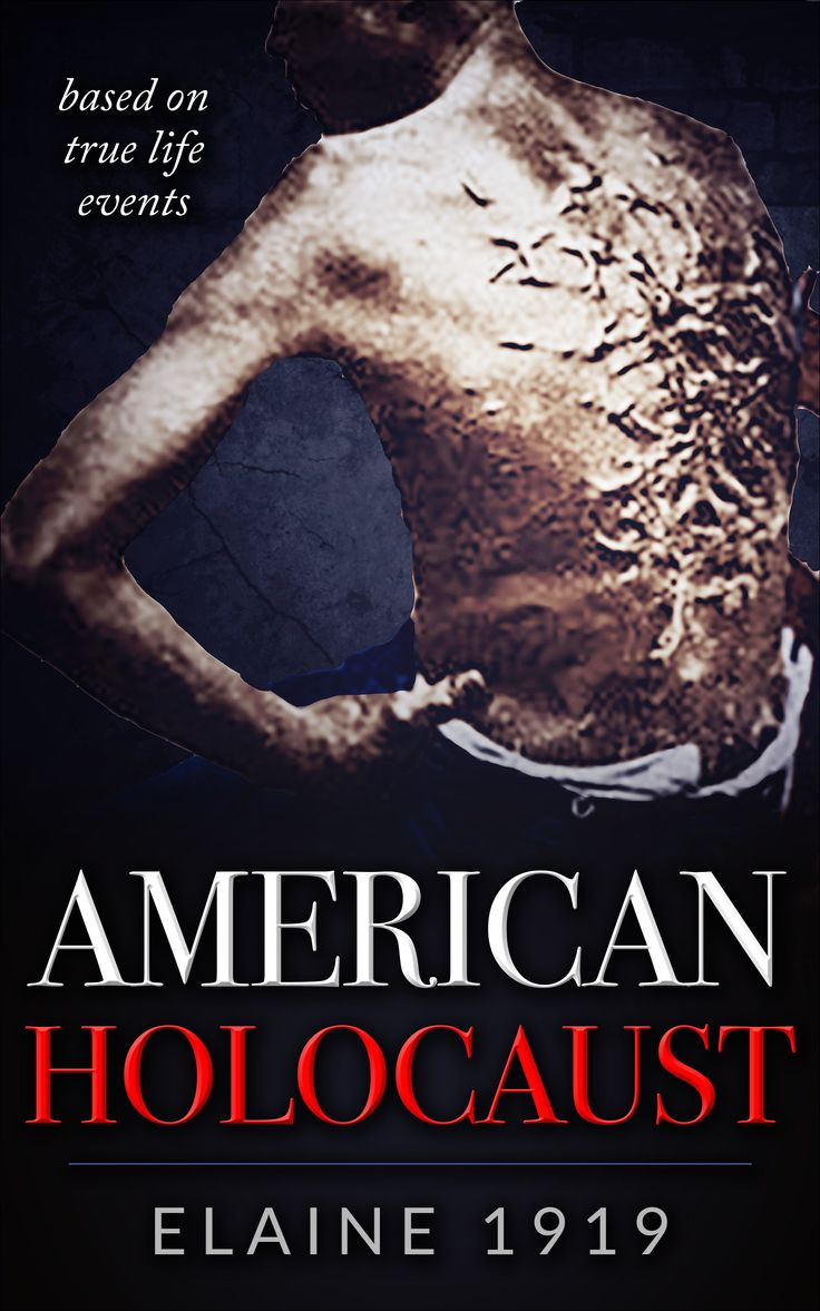 Mejores 15 imgenes de what is on the shelf en pinterest the elaine massacre of 1919 americas best kept secret uncovered africanamericans blacks malvernweather Image collections