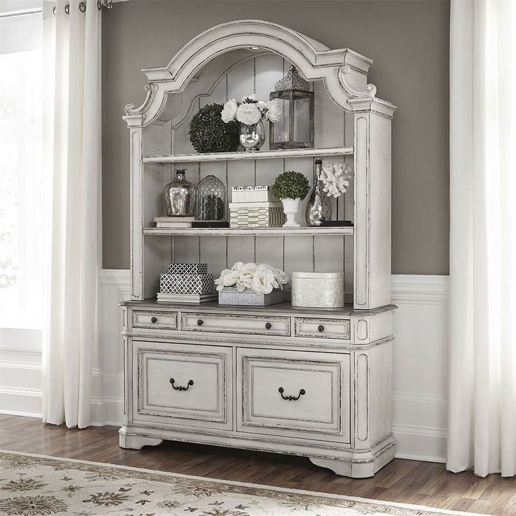 Image Result For Cheap Bedroom Furniture Buy Now Pay Later