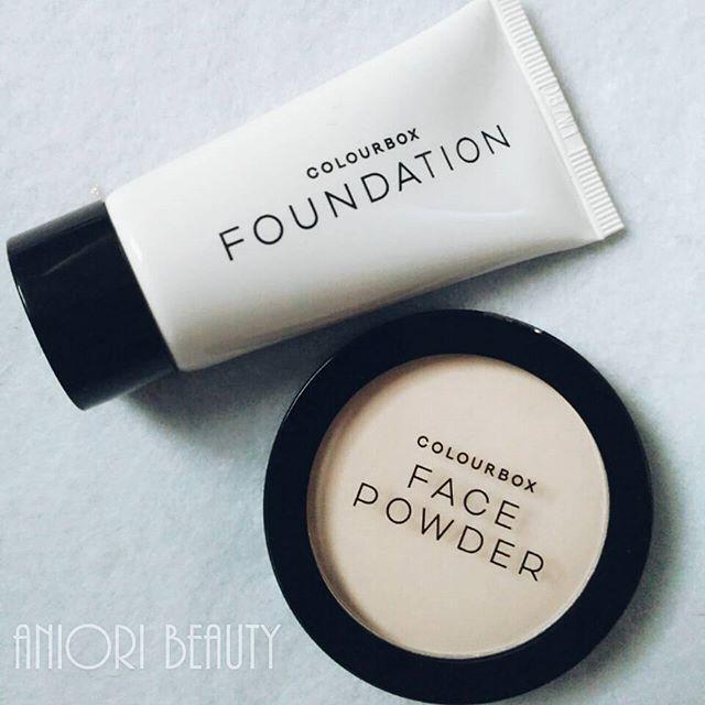 Sminkre fel.. új Colourbox sminkcuccok💋👗💅💄#dekorkozmetikum #mik #szepseg #szépség #hungarianblogger #hungarianbeautyblogger #szepsegblog #szepsegblogger #kozmetikum #sminkcucc #csajosnap #csajoknak #alapozó #arcpuder #puder #legújabb #makeuplover #foundation #facepowder #mutimiez #magyarblog