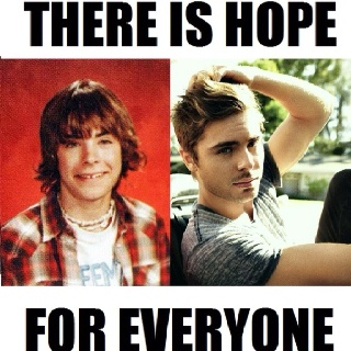 : The Lord, Zacefron, Zac Efron, Funny, Humor, Funnies, Things, Hope