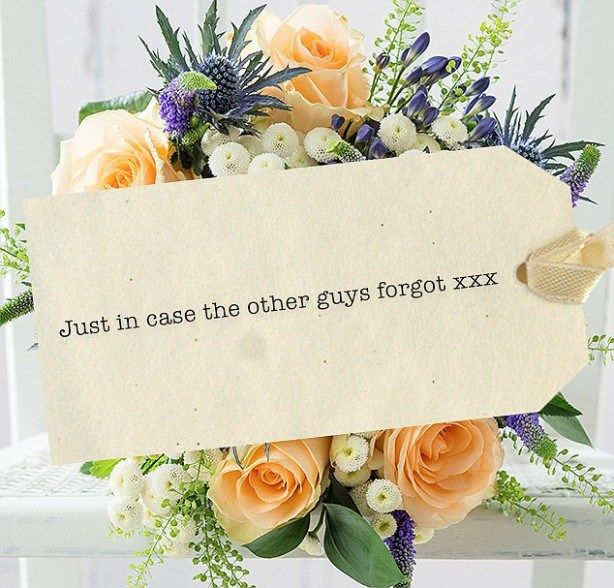 Ten Things Nobody Told You About Cards For Flower Arrangements Cards For Flower Arrangements Https Ift Tt Flower Cards Funeral Card Messages Funeral Cards
