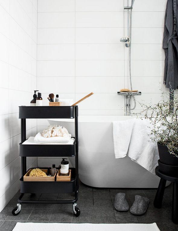 IKEA feestdagen ontspannen