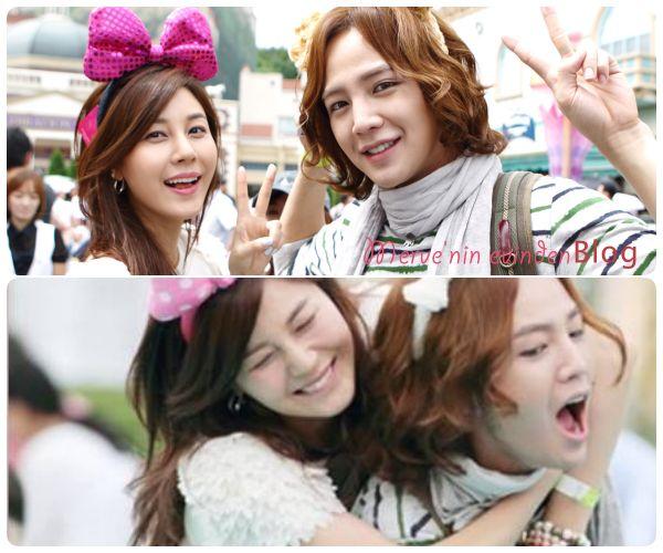 Kore dizilerinden klişeler Part 1 -Merve'nin Evinden #korean