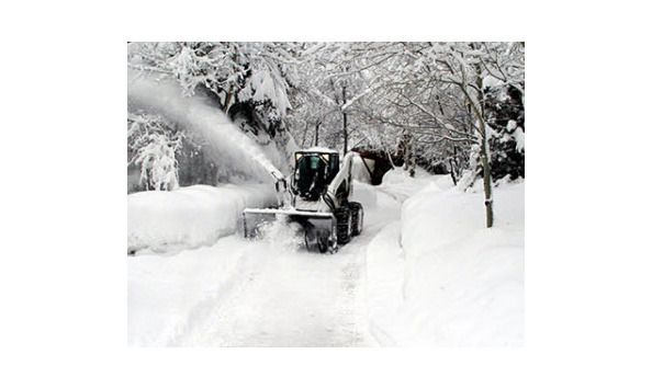 Truckee 2017-18 Snow Removal, Burgess-Martin  Set yourself up for a hassle free winter with Burgess-Martin snow removal service for the 2017-2018 winter season in Truckee!
