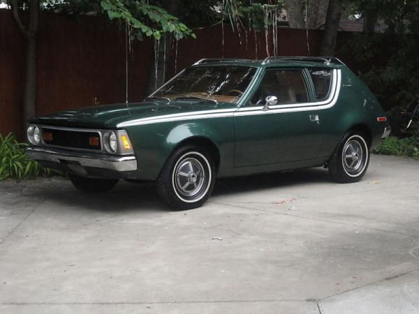 0ec7544382aa126893a217c839cfe68c amc gremlin gremlins 315 best amc gremlin, my first car images on pinterest gremlins  at reclaimingppi.co