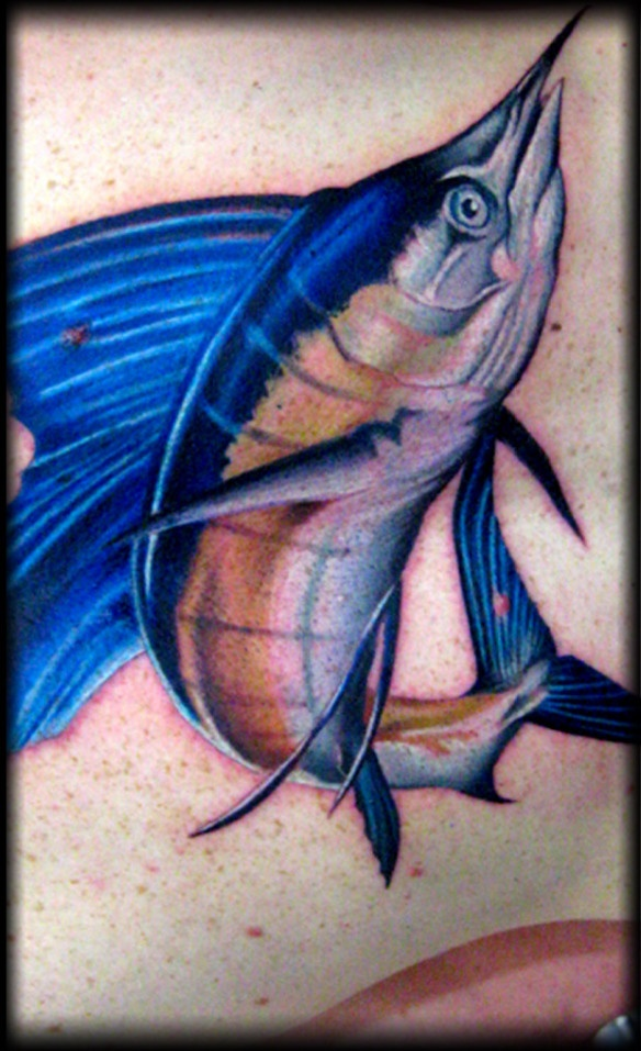 Top 109 ideas about tattoo nightmare on pinterest artist for Tattoo nightmares tommy helm
