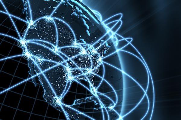Global IP Infrastructure #infraestructura #en #materia #de #p.i., #marco #de #la #p.i., #funciones #de #gestión #de #la #p.i., #bases #de #datos #de #la #p.i., #economía #del #conocimiento, #normas #de #p.i. http://illinois.remmont.com/global-ip-infrastructure-infraestructura-en-materia-de-p-i-marco-de-la-p-i-funciones-de-gestion-de-la-p-i-bases-de-datos-de-la-p-i-economia-del-conocimiento-normas-d/  Global IP Infrastructure WIPO cooperates with intellectual property (IP) offices, users and…