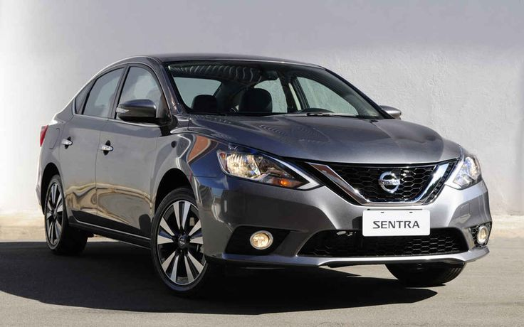 2018 Nissan Sentra Rumors Release Date - http://www.carmodels2017.com/2016/12/02/2018-nissan-sentra-rumors-release-date/