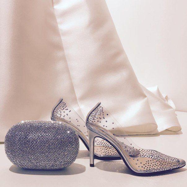 свадебный салон FASHION BRIDE Свадебная обувь и аксессуары от испанского бренда #Pronovias в наличии!!!  Свадебный салон #FashionBride г.Одесса ул.Греческая 12 тел. (048)7064404