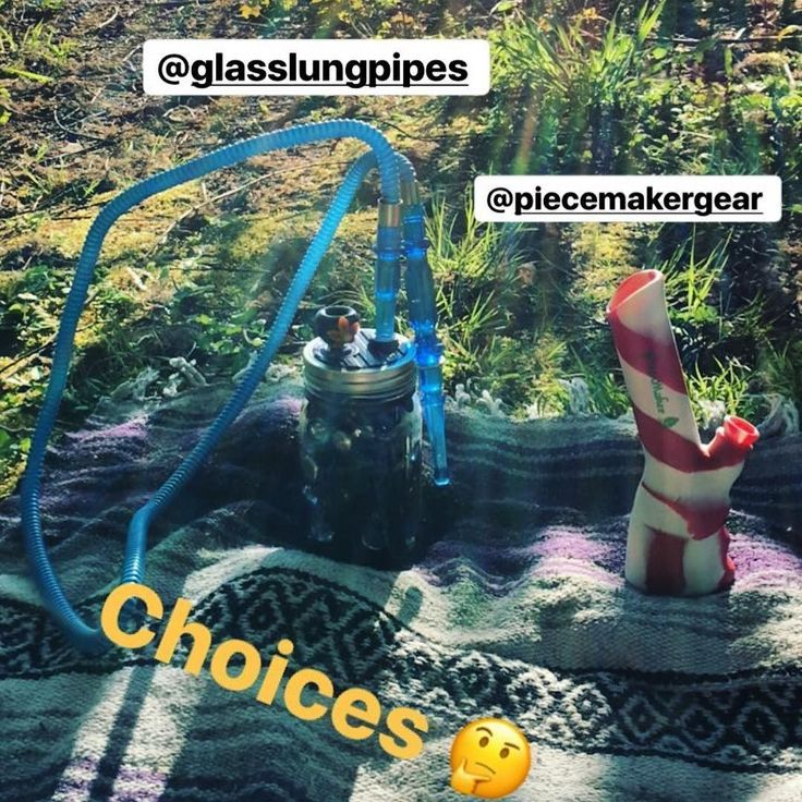 @420_khaleesi with the tough executive decisions.  Blaze YOUR own trail & tag us in you pics and we will repost #piecemakergear.com #piecemaker #BlazeYourOwnTrail #siliconewaterpipe #thc #ganja #420 #budtender #hightimes #maryjane #marijuana #siliconebongs #suicidegirls #stoner #siliconebong #dabbing #weedsociety #kief #smokeweedeveryday #supremebusiness #bong #710  #cannabis #stonernation @piecemakergearaustralia .