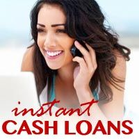 Instant Money Loans is just the right place to acquire correct information before applying for instant cash loans in South Africa. Contact one of the trusted loans information providers of South Africa at: (011) 083-7069. For more details click on: http://instantmoneyloans.co.za/instant-loans/