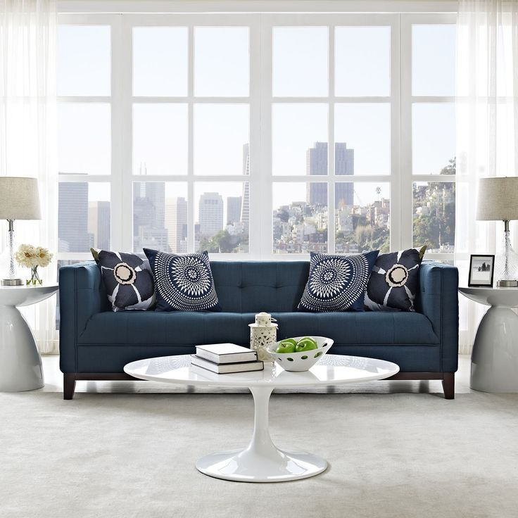 Shop Our Biggest Ever Memorial Day Sale! Living Room Furniture Sale : Free Shipping on orders over $45! Find the perfect balance between comfort and style with Overstock.com Your Online Furniture Store! Get 5% in rewards with Club O!