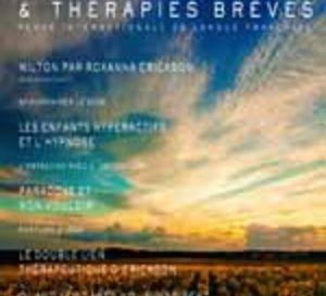 Enfants+hyperactifs+et+Hypnose+Ericksonienne.+Dr+Jean-François+Marquet