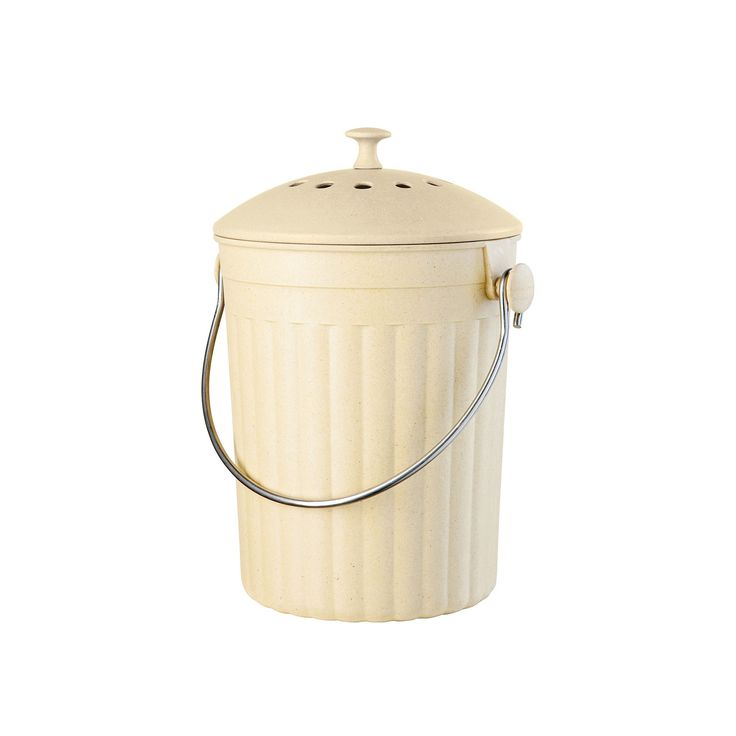 25 Best Ideas About Compost Pail On Pinterest Compost Bucket Kitchen Compost Bin And
