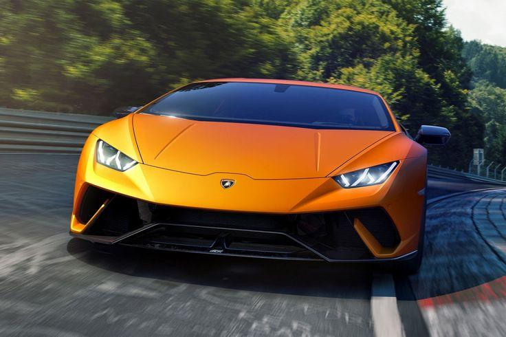 El Salón de Ginebra esla cita más importante del año para la industria del automóvil a nivel mundial. Las marcas lo saben y por eso sacan a la luz las mejores galas. La cita suiza es el mejor escaparate para dar a conocer los nuevos modelos. De hecho, son casi 100las primicias que saldrán a …