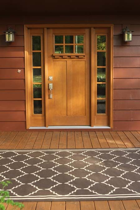 57 Best Clopay Front Doors Images On Pinterest