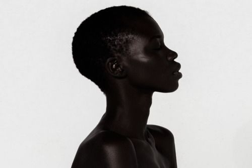 Paul Jung,[via the absolute PHOTOGRAPHY blog…]