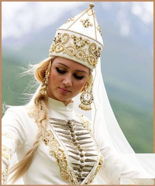 Dagestani dating