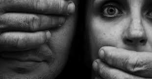 Yo y la Jurisprudencia: Violencia Intrafamiliar en relaciones de pareja o ...