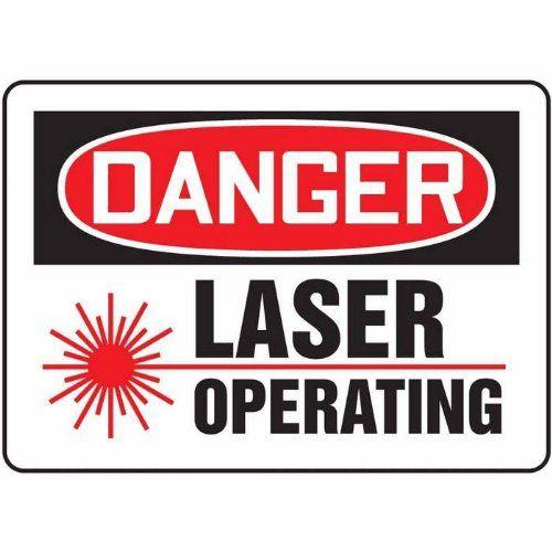 Laser Peel Cost Reviews