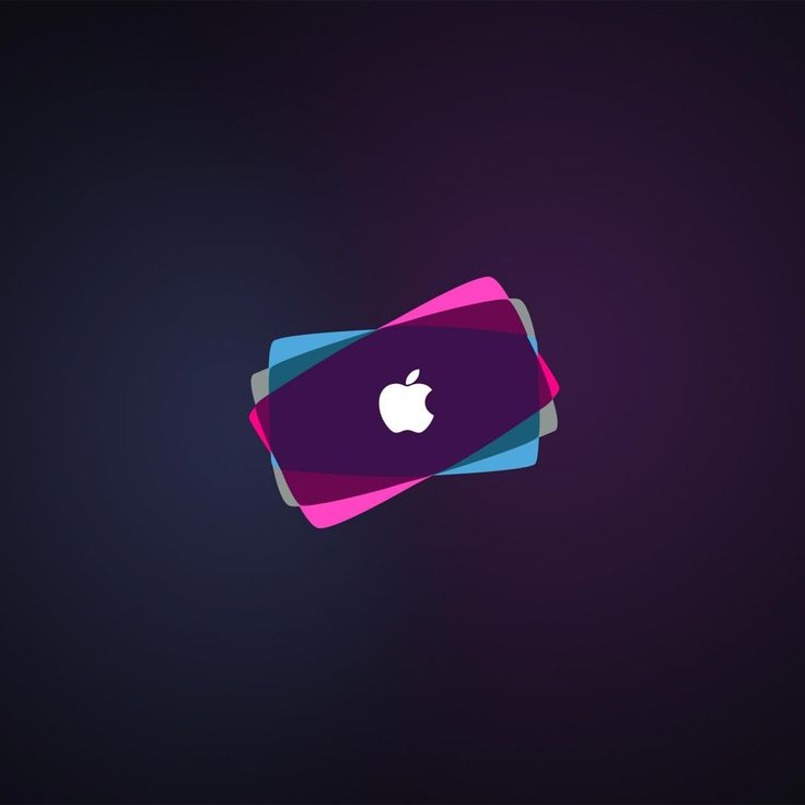 apple computer desktop backgrounds