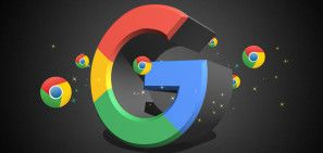 The 13 Best Chrome Extensions by Google You Probably Arent Using #Browsers