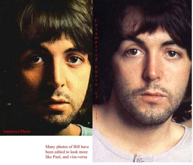 paul mccartney replacement paul mccartney died in 1966 replaced by billy shepherd in 2019. Black Bedroom Furniture Sets. Home Design Ideas