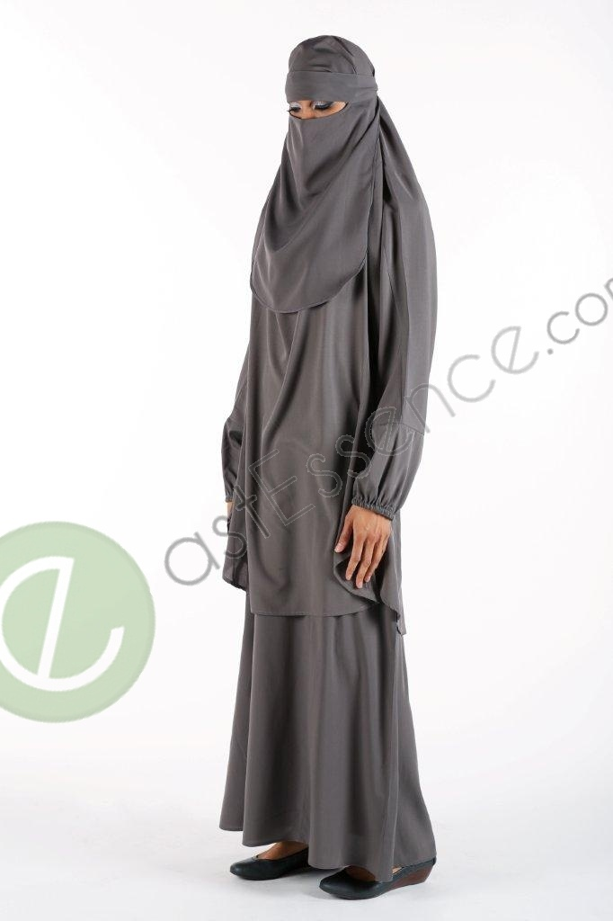 Burqa with Niqab: Traditional Islamic Clothing for Women, Men & Kids, Buy Modern Muslim Apparel, Designer Kurtis, Fashion Abayas & Jilbabs, Hijab, Skirts, Scarfs & Shawls Online