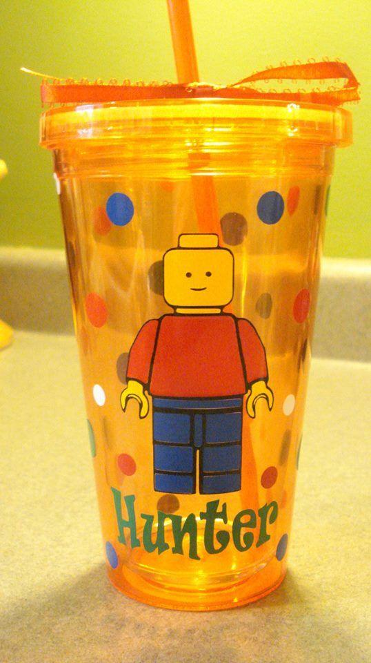0ec8150325bfcd4a2656f6593fbbd6a9  lego tumbler building  blocks