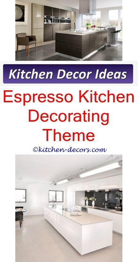Home Kitchen Renovation Kitchen Decor Rustic Kitchen Wall Decor