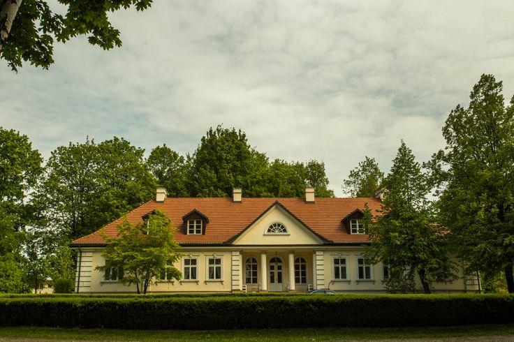 Dwór w Tomaszowicach, #krakow, #lesserpoland #dwor #manor #Tomaszowice #hotel #travel #poland www.dwor.pl