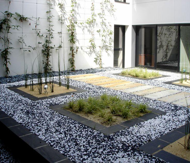 les 36 meilleures images du tableau jardin parc sur pinterest le jardin beaux jardins et. Black Bedroom Furniture Sets. Home Design Ideas