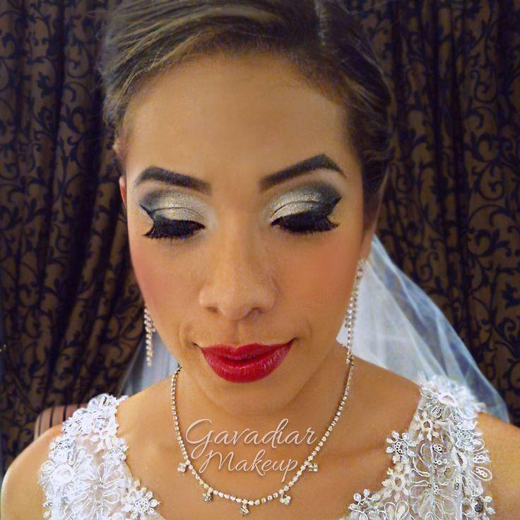 más de 25 ideas en tendencia sobre maquillaje a domicilio en