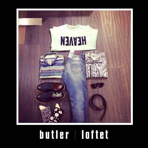 todays outfit http://collageio.com/c/292