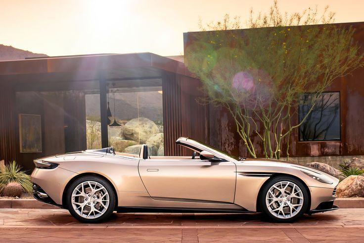 Aston-Martin-DB11-Volante-gear-patrol-5