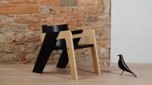 Easy Meeting Modern Wooden IO Chair by way of Juan Ochoa , once we loosen up or we do some tasks at home, we might all the time use a chair. Chairs have different designs and in addition are available in more ... , Admin , http://www.listdeluxe.com/2016/04/18/easy-meeting-modern-wooden-io-chair-by-way-of-juan-ochoa/ ,  #chair #furniture #IOChair #JuanOchoa, ,