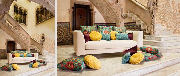 1000 images about wohnzimmer on pinterest designers. Black Bedroom Furniture Sets. Home Design Ideas