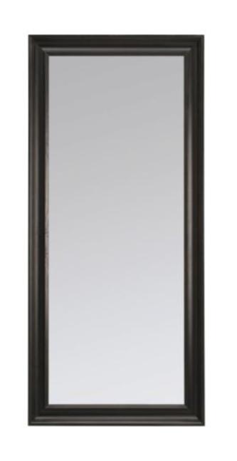Hemnes Mirror Ikea $79 Home Entry Hallway Pinterest Dining rooms, Hemnes and In
