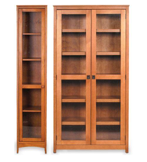 Como reciclar ripas de madeira velhas prateleiras - Estantes para armarios empotrados ...