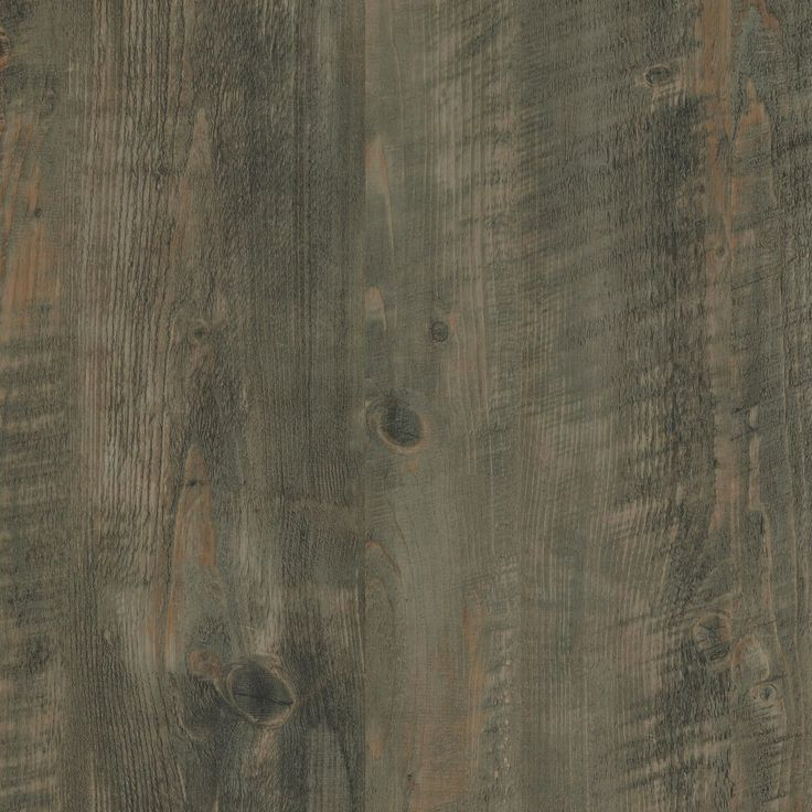 Loose Lay Vinyl Plank Flooring Home Depot in 2020 (With