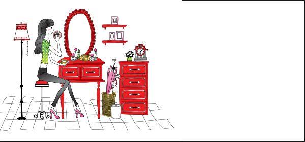 خلفيات جاهزة لتصميم الاعلانات مفتوحة المصدر Psd 9 Eid Crafts Design Holiday Decor