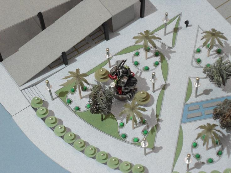 Designed by Estudiante Academia Superior Artes