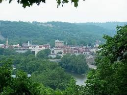 a report on my hometown the capital city frankfort ky Frankfort, ky kentucky state police records  702 capital ave frankfort, ky 40601  guru mobile app reverse phone lookup site map browse restaurants city guides.
