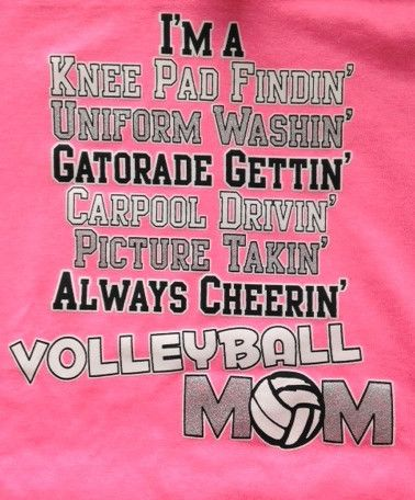 Knee pad findin Volleyball Mom... Like and Repin. Thx Noelito Flow. http://www.instagram.com/noelitoflow