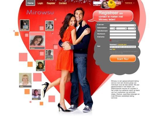 Flirtseiten kostenlos ab 18 picture 6