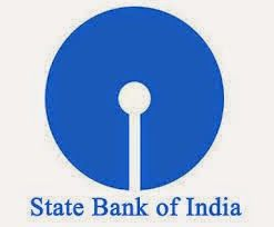 State bank of India (SBI) has released latest recruitment notification for 2393 probationary officer posts. The recruitment is done all over India. Interested candidates have to apply online only. The online registration starts from tomorrow i.e., 1-04-2015 and ends on 02-05-2015.